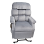 CAMBRIDGE LIFT RECLINER CHAIR