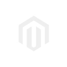 Bed Alarm Pad & Sensor