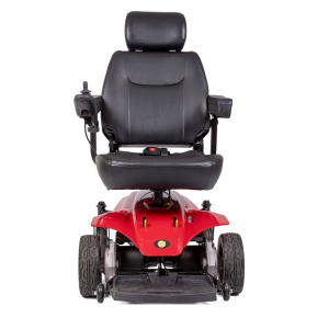 Alante Sport Power Wheelchair, 300Lbs