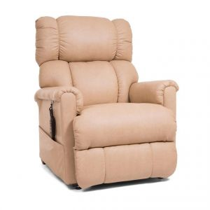 Golden Imperial Lift Recliner Chair