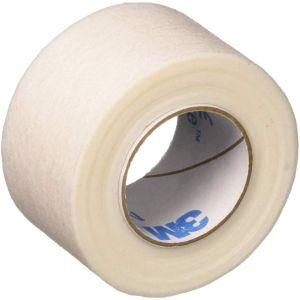 3M Micropore Paper Tape - White