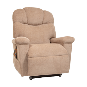 Orion with TWILIGHT Lift Recliner Chair