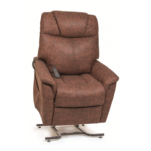 Golden Siesta  Lift Recliner Chair