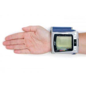 Advantage™ Ultra Wrist Digital BP Monitor