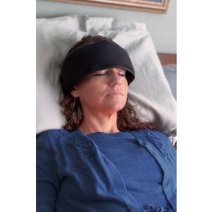 Headache & Migraine Kit