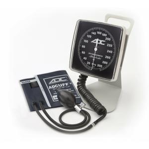 Diagnostix™ 750D+ Desk Aneroid Sphyg with Adcuff+
