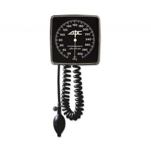 Diagnostix™ 750W Wall Aneroid  Sphygmomanometers