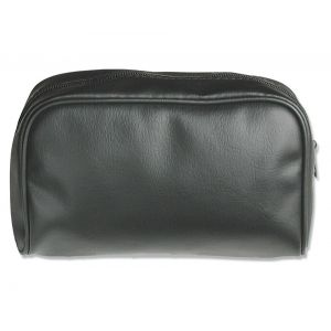 Sphyg Case Zipper Storage Case