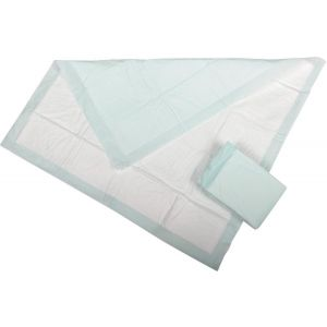 "30 X 36"" Super absorbency Disposable Underpads"