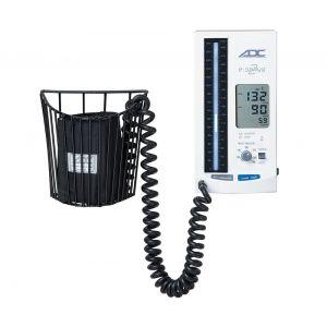 E-sphyg™ II Digital Murcury Wall Sphygmomanometer