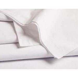Hospital Bed Sheet, Flat