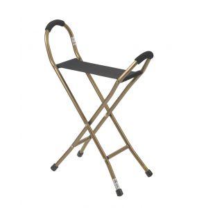 Cane/Sling Seat