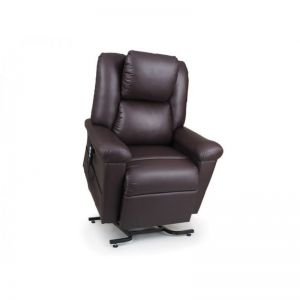 DAY DREAMER LIFT RECLINER CHAIR