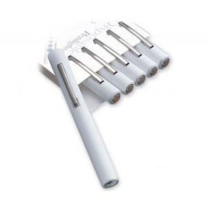Adlite™ Disposable Penlight 1 each