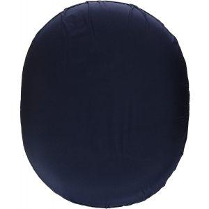 Molded Foam Donut Ring Cushion