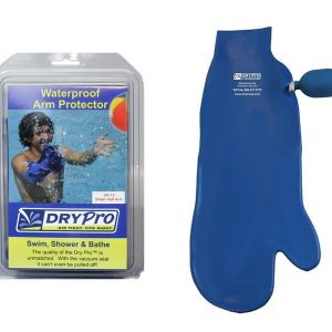 Drypro Waterproof Arm Protector