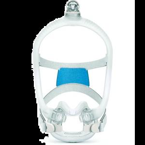 ResMed AirFit™ F30i Full Face Mask Complete System- SLM