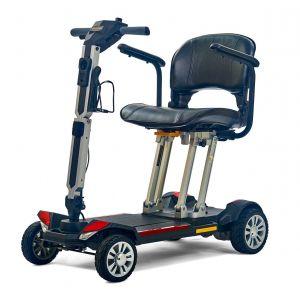 Buzzaround CarryOn Scooter