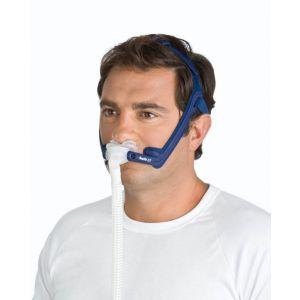ResMed Swift™ LT Nasal Pillows System