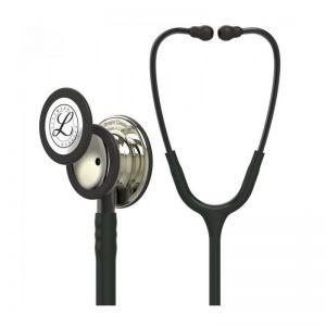 """Classic III™ Stethoscope, Champagne, 27"""""""