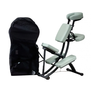 PORTAL PRO MASSAGE CHAIR