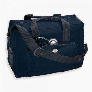 Medical Bag Nurse/Physician Medical Bag