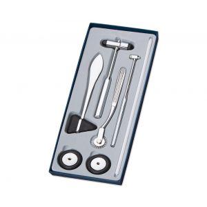 Neurological Hammer Set