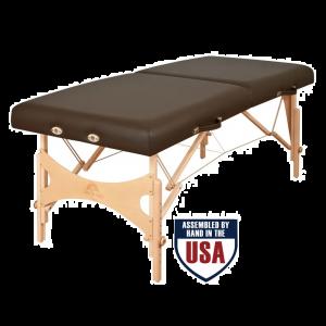 Nova 33 Portable Massage Table