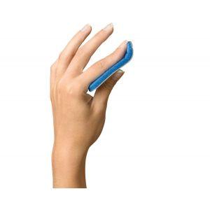 Curved Finger Splints