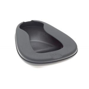 CONTOUR BED PAN