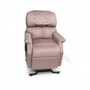 COMFORTER LIFT RECLINER CHAIR