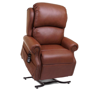 PUB CHAIR, LIFT RECLINER CHAIR