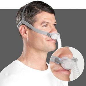 AirFit ™ P10 Nasal Pillow System