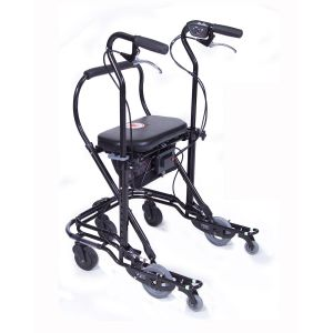 U-Step 2 Walking Stabilizer Standard Model