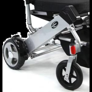 Battery For Transit Go Power Wheelchair