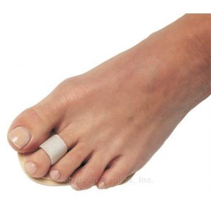 Podiatrists' Choice® Toe Straightener