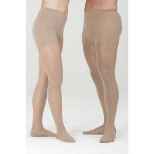 Medi Assure Panty Hose Closed Toe Stockings